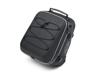 Tail Bag – Sportster® S Model