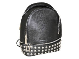 Willi G Mini Backpack
