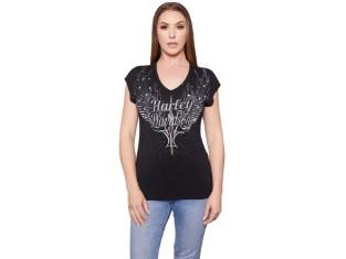 Stars & States T-Shirt
