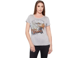 Wild Max T-Shirt
