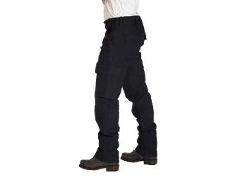 Hose Black Jack