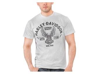 T-Shirt Messenger