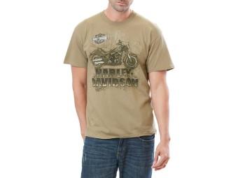 Collectors Items Shirts
