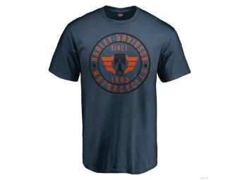 T-Shirt Certified Pride