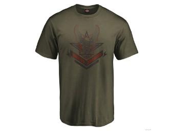 T-Shirt Pride and Joy
