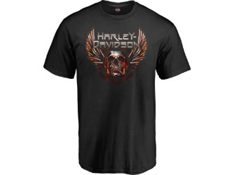 T-Shirt Wings of Fire