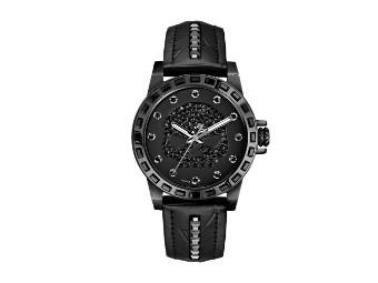 Watch - 161 Swarovski® Crystals