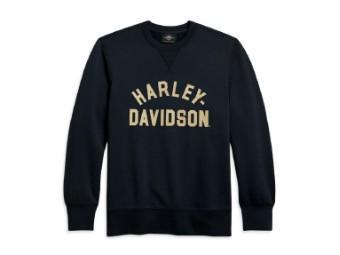 Pullover-Knit,black,Slim