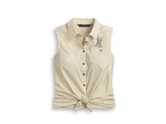 Shirt-Woven,Off-white