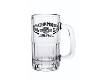 MUG-GLASS,BEER