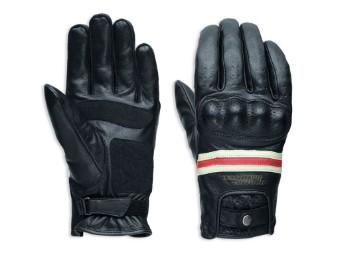 Handschuhe Reaver, geprüft