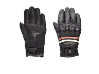 Handschuhe Kalypso, geprüft