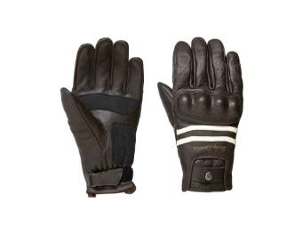 Handschuhe Ringle, geprüft