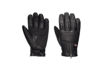 Handschuhe Miler, geprüft