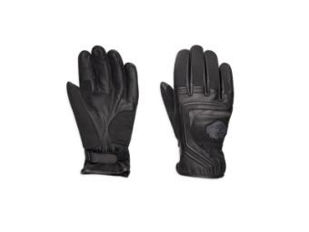 Handschuhe Bar&Shield, geprüft