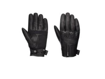 Handschuhe #1 Skull, geprüft