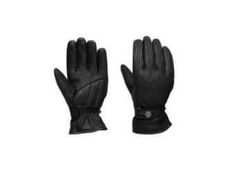 Handschuhe Bliss, geprüft