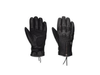 Handschuhe Relay, geprüft
