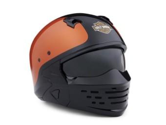 Helmet-Sport Glide,3IN1,Ece(X0