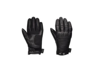 Handschuhe FXRG, geprüft