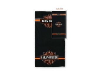 Halstuch Bar&Shield