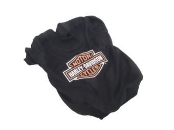 HD Pet T-Shirt B&S Medium