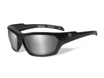 Sonnenbrille Drag