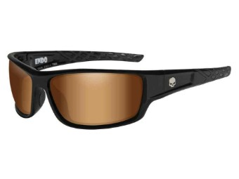 Sonnenbrille Endo