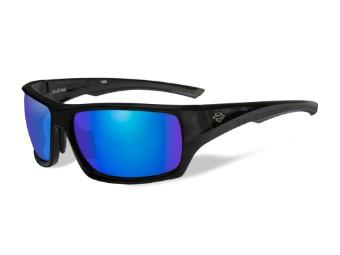 Sonnenbrille Ink