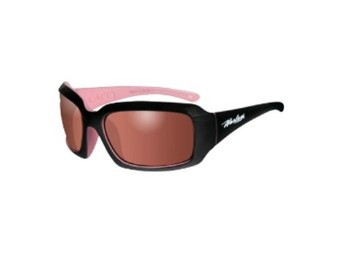 Sonnenbrille Lacey
