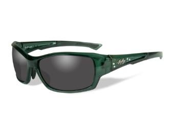 Sonnenbrille Lace