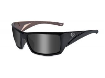 Sonnenbrille Mojo