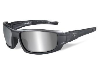 Sonnenbrille Motion