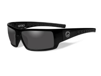 Sonnenbrille Nitro