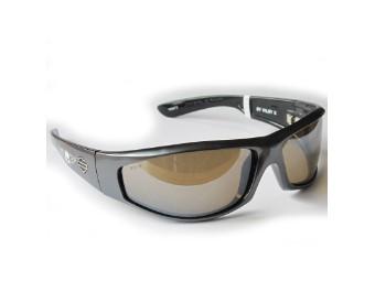Sonnebrille Revolvr
