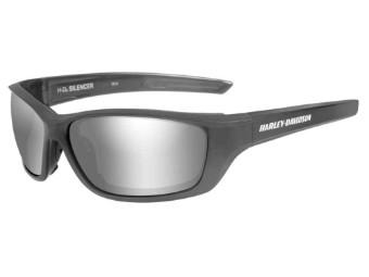 Sonnenbrille Silencer