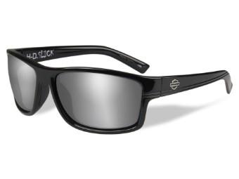 Sonnenbrille Slick