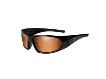 Sonnenbrille Zen