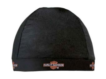 Mütze Bar&Shield