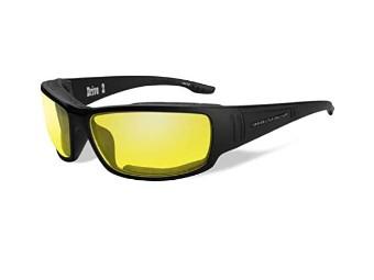 Sonnenbrille Drive