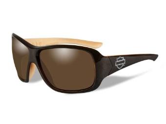 Sonnenbrille Abby