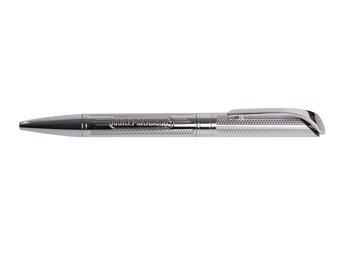 Kugelschreiber Metal Pen