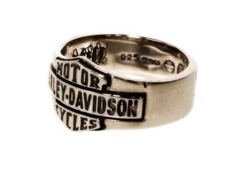 Ring Rustic