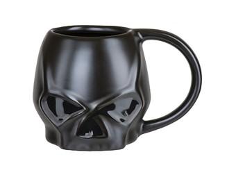 Tasse Skull