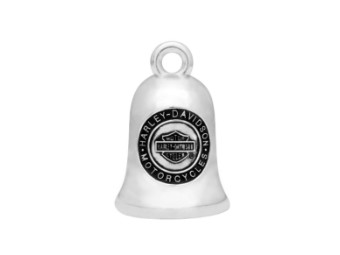Ride Bell HD Coin
