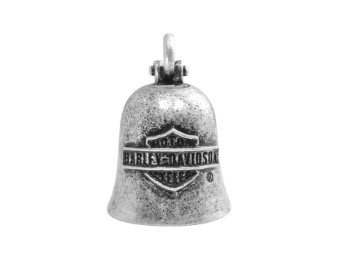 HD Vintage Ride Bell