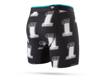 Stance Boxershort One
