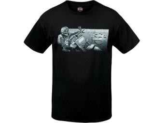 Dark Rider T-Shirt