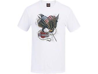 T-Shirt Eagle Pat