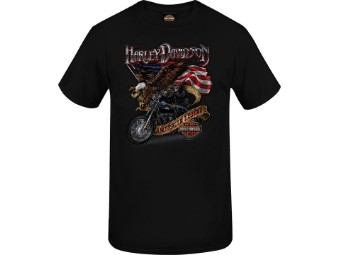 Patriot Ride
